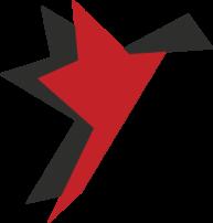 TEDx _logo_птичка